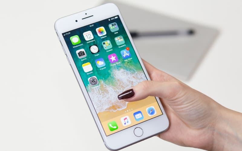 How To Make Backup Copies On iOS Mobiles