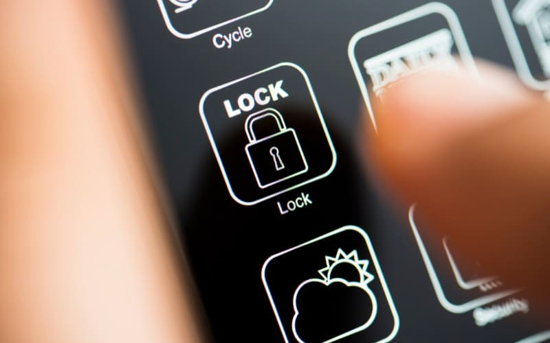 How To Protect Information On Your Mobile Device